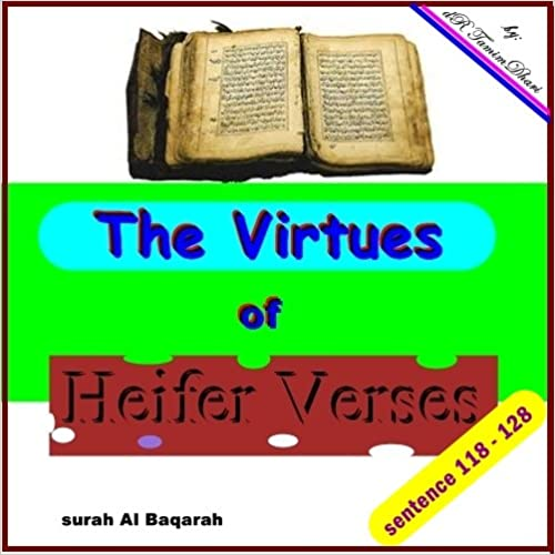 💡 Download gratuito di libri e kindle The Virtues Of Heifer