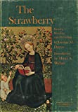 img - for The Strawberry: History, Breeding and Physiology book / textbook / text book
