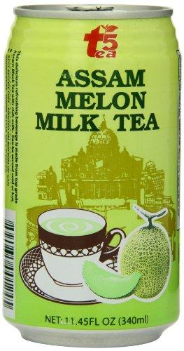 Tea5 Assam Melon 11 45 Ounce product image