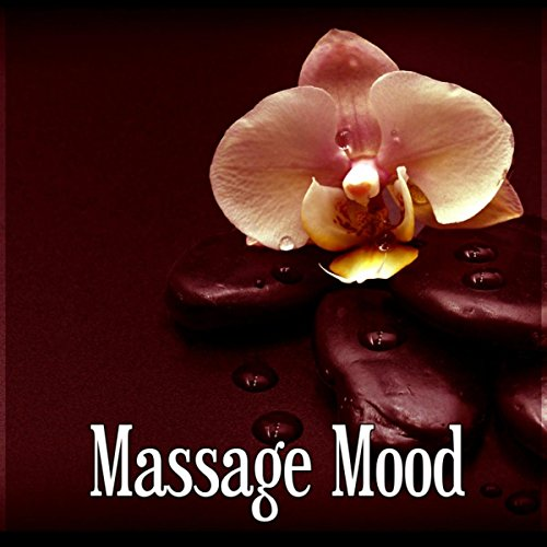 Massage Mood New Age Spa Music Calming Sounds To Massage Serenity Spa Music