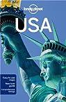 USA par St. Louis