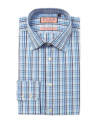 thomas-pink-mens-the-twin-collection-classic-fit-dress-shirt-17l