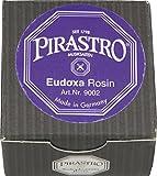 Pirastro Eudoxa Rosin Standard