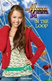 Hannah Montana: in the Loop, Suzanne Harper, 1423116631