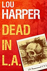 Dead In L.A. (L.A. Paranormal Book 1)