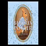 Bargain Audio Book - The Complete Tales of Peter Rabbit and Fr
