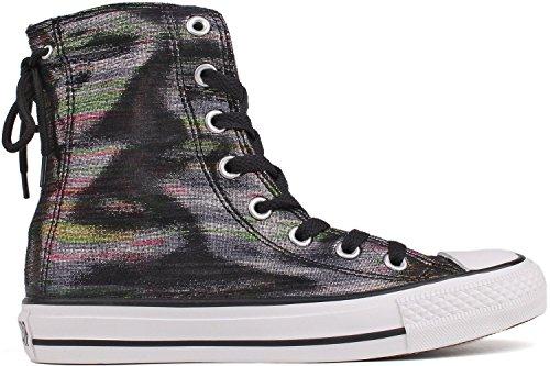 Sneaker Shimmer Slouchy Converse Da Donna (532434c)