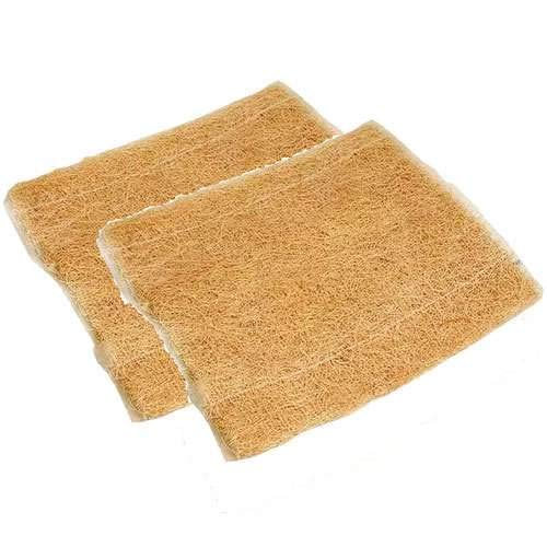 AIRx Aspen Pad 20 x 22 for Evaporative Coolers - 2 Pack