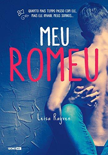 Meu Romeu (Portuguese Edition)