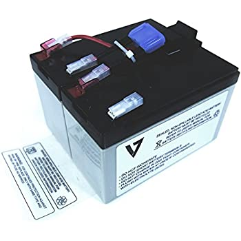 510lM2OwzxL._SL500_AC_SS350_ amazon com apc ups replacement battery cartridge for apc ups  at virtualis.co