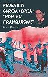 Federico Garcia Lorca : par Doucey