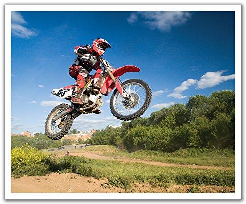Fastest Dirt Bike - 7
