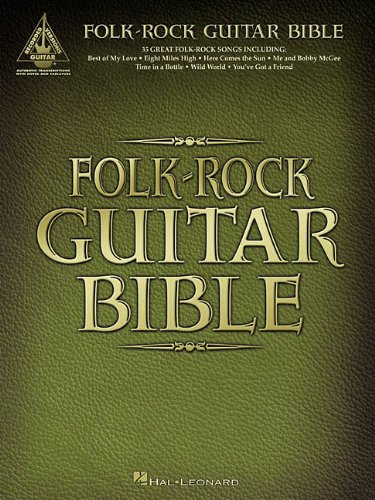 Musical+instruments+in+the+bible
