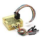 OpenPilot CC3D Flight Controller STM32 32-bit Flexiport