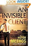 An Invisible