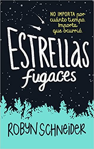 Amazon.com: Estrellas fugaces / Extraordinary Means (Spanish ...