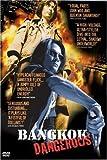 Bangkok Dangerous [DVD] [2002] [Region 1] [US Import] [NTSC]