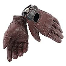 Dainese Blackjack Gloves (MEDIUM) (BLACK)