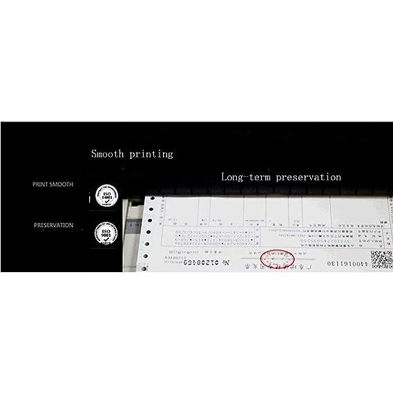 Amazon.com: Reemplazo de cartucho de tu00f3ner Compatible ...