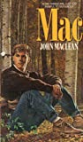 Mac, John MacLean, 0380707004