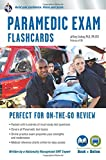 Paramedic Flashcard Book + Online (EMT Test Preparation)