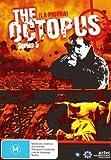 The Octopus Series 5 ( La Piovra ) ( La Mafia ) [ NON-USA FORMAT, PAL, Reg.0 Import - Australia ] by Michele Placido
