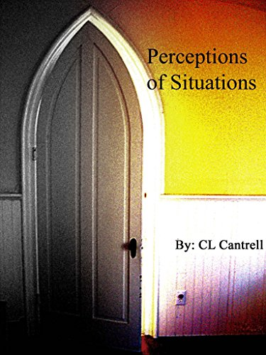 Perceptions of Situations