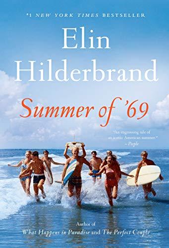 : Summer of '69