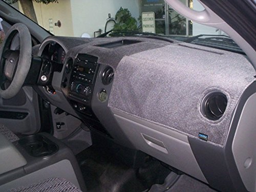 94 chevy dash cover - 8