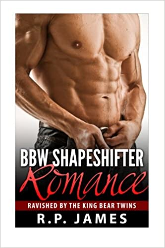 Buy Ravished By The King Bear Twins Paranormal Romance Menage
