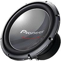 PIONEER TS-W3003D4 Champion Series PRO 12 2,000-Watt Subwoofer