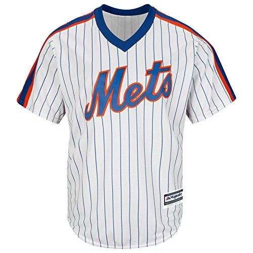Bestselling Boys Baseball Jerseys