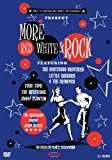 More Red, White & Rock - Featuring The Righteous Brothers, The Four Tops, Jerry Butler, Little Caesars and Jimmy Clanton (DVD)