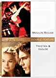 Moulin Rouge / Tristan & Isolde (Double Feature)