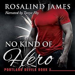 No Kind of Hero