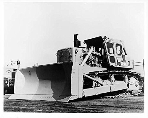 1970-caterpillar-d9h-bulldozer-photo-poster-mccaffrey