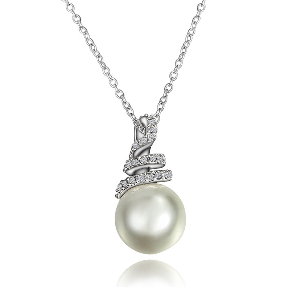 Wedding Jewelry Necklace Dress Top Level Zircon Necklace