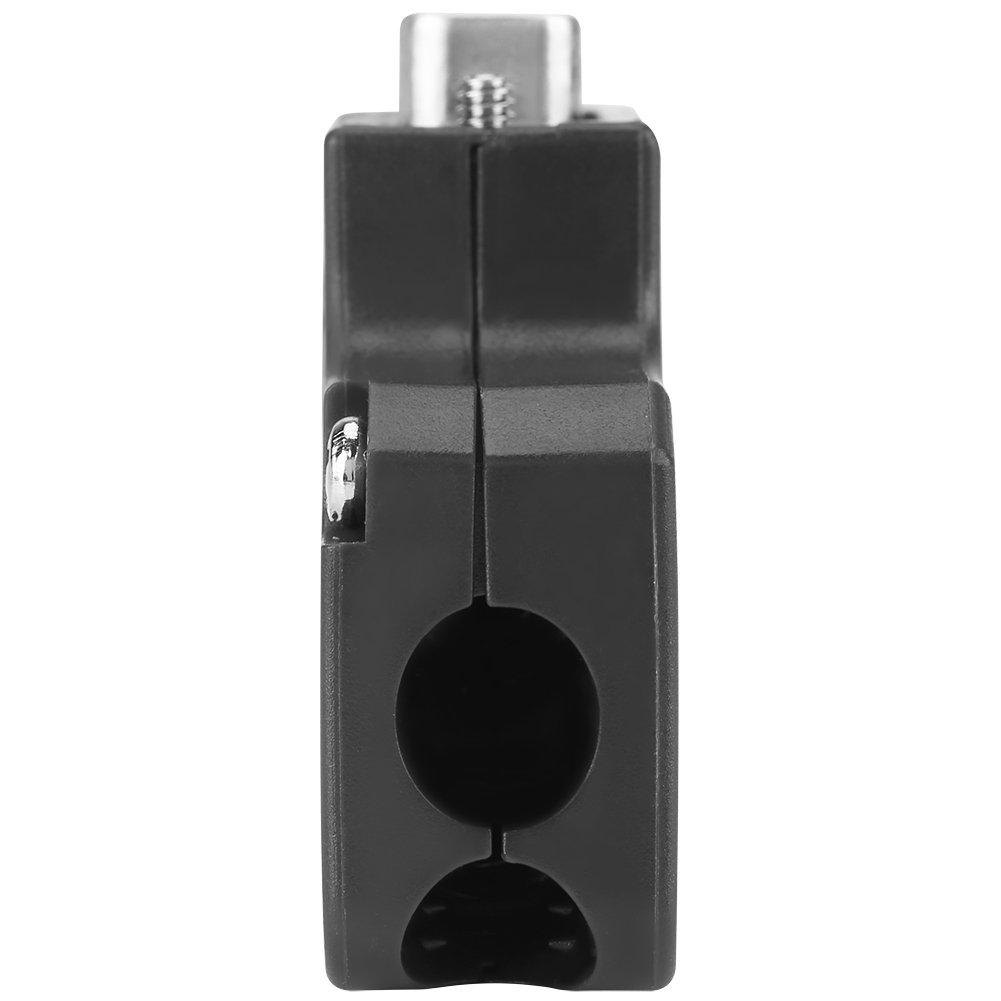 1 Stk Datenstecker 6ES7 972-0BA41-0XA0 DP-Stecker Profibus-Busstecker-Adapter Electronic Data Systems