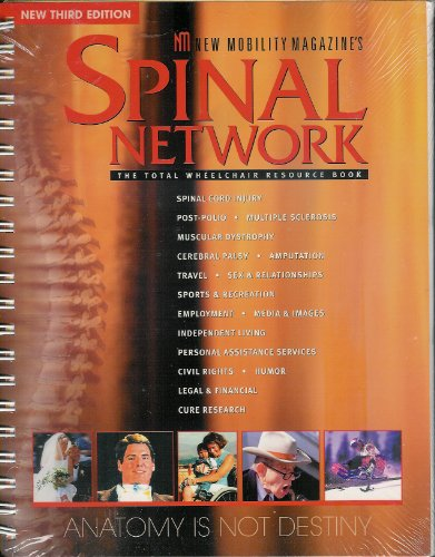 Spinal Network