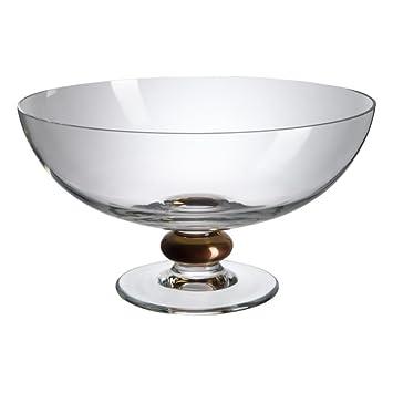 Cristal De Bohemia Glas Von Bohemia Siesta Zentrum Von Tisch Glas