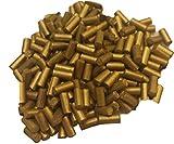 zippo flint dispenser - Lighter Flint Gold 100 Pcs (TimelesBrands)