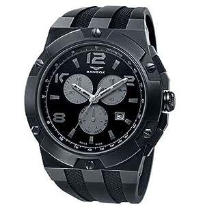 Relojes Hombre SANDOZ SANDOZ CARACTÈRE 81289-95