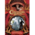 Clockwork Angel: Chroniken der Schattenjäger (1):