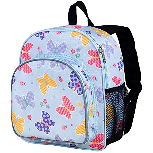 olive-kids-butterfly-garden-pack-n-snack-backpack