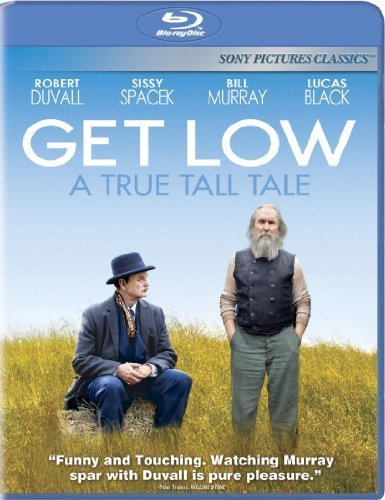 Get Low [Blu-ray] by Sony Pictures Classics
