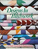 Designs 'n' Patchwork, Diann Logan, 084870682X