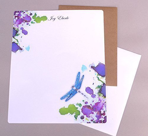 Custom handwriting paper z5200