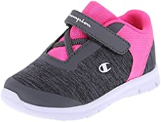 8cdd5965958 Champion Women s Gusto Cross Trainer Review