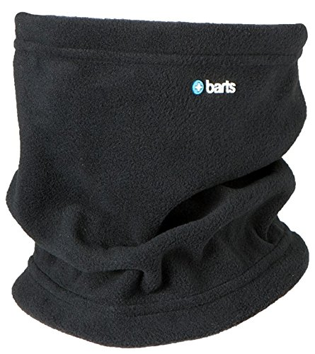 Barts Jungen Mütze, Schal & Handschuh