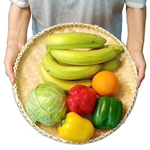 extra-large-bamboo-wood-round-serving-platter